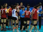 Thể thao - Việt Nam - Philippines: Ra quân mỹ mãn (VTV Cup)