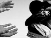 Cảnh giác - Khởi tố hai kẻ lừa bán 3 nữ sinh lớp 7 sang Trung Quốc