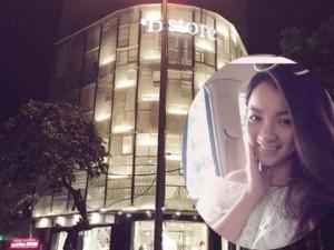 Hậu trường phim - 5 sao Việt sở hữu nhà mặt phố đắt đỏ