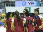 Thể thao - TRỰC TIẾP ĐT Việt Nam - ĐH Nam Kinh: Không thể khác (KT)
