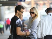 Thể thao - Tin HOT 26/7: Dimitrov xác nhận chia tay Sharapova