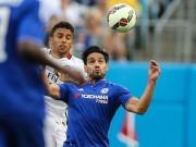 """Sự kiện - Bình luận - Chelsea: Những giây phút """"hồi sinh"""" của Falcao"""