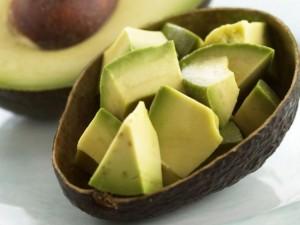 Ẩm thực - 10 thực phẩm hữu ích giúp bạn khi ăn kiêng