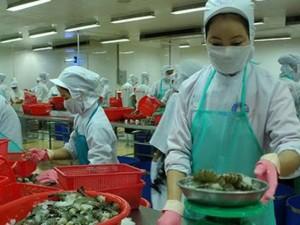 Chính sách thuế - Tiến sĩ kể chuyện bán tôm, dầu thô ở Nhật