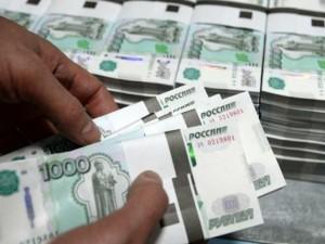 """Doanh nhân - Số lượng tỷ phú đô la của Nga tăng """"vùn vụt"""""""
