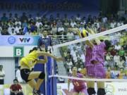 Các môn thể thao khác - TRỰC TIẾP Việt Nam - Thái Lan: Chiến thắng xứng đáng (KT)