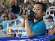"""Bóng đá Ngoại hạng Anh - Xem Man City, """"thần đồng"""" đất Việt đoán chính xác"""