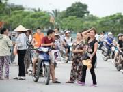 Bóng đá Việt Nam - Chuyện chiếc vé