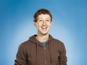 8X + 9X - Ông chủ Facebook: Bỏ ĐH Harvard để theo đuổi đam mê