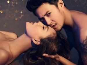 Tình yêu - Giới tính - Bi kịch người chồng dùng thuốc kích dục để ngủ với vợ