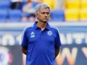 Bóng đá Ngoại hạng Anh - Chelsea mùa tới: Mourinho và những điệp vụ lớn
