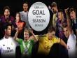 CR7, Messi & Neymar đọ bàn thắng đẹp nhất mùa giải