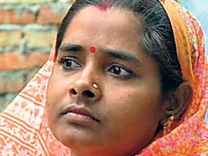 Tài chính - Bất động sản - Cô gái Ấn Độ bỗng giàu gấp 18 lần Bill Gates