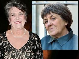 Ngôi sao điện ảnh - Nữ diễn viên 74 tuổi bị tố quấy rối tình dục trẻ em