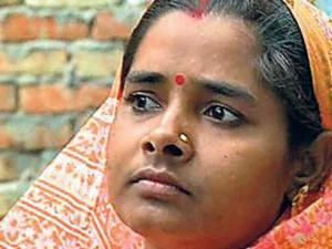 Chuyện lạ - Cô gái Ấn Độ bất ngờ giàu gấp 18 lần Bill Gates