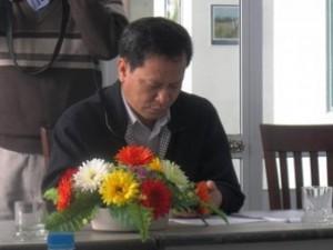 Tin tức trong ngày - Đề nghị cách chức Tỉnh ủy viên đối với GĐ Sở TT-TT Phú Yên