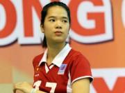 """Các môn thể thao khác - VTV Cup: """"Nhân tố bí ẩn"""" giúp VN bảo vệ ngôi đầu"""