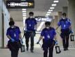 Hàn Quốc tuyên bố chấm dứt dịch MERS-CoV