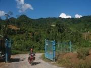 Tài chính - Bất động sản - Công ty Bồng Miêu bị điều tra bán khống vàng