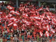 Bóng đá - Vấn đề của bóng đá Việt Nam: Để lâu… hóa bùn