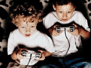 Bạn trẻ - Cuộc sống - Vì sao giới trẻ nghiện game online?