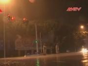 Video An ninh - Hà Nội lên kịch bản di dời dân khi có siêu bão
