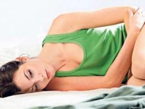 Sức khoẻ sinh sản - Chữa chứng táo bón sau sinh không khó