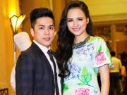 Người mẫu - Hoa hậu - Diễm Hương: Lấy chồng, tôi phải ở nhà thuê đi xe máy