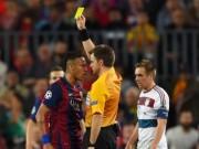 Sự kiện - Bình luận - Neymar mùa tới: Chỉnh thái độ, xứng tầm siêu sao