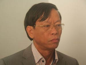 Tin tức trong ngày - Bí thư Tỉnh ủy Quảng Nam nộp đơn xin thôi chức