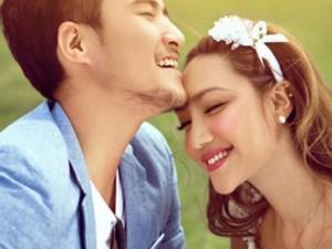 Tình yêu - Giới tính - 6 bí quyết giúp hôn nhân bền vững