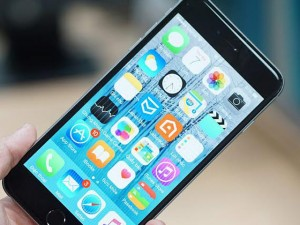 """Điện thoại - Những điện thoại có độ phân giải màn hình """"đặc biệt"""""""