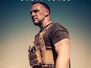 Tin tức trong ngày - Cựu đặc nhiệm SEAL tố bị CIA bỏ rơi giữa sa mạc