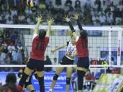 Thể thao - TRỰC TIẾP Việt Nam - U23 Thái Lan: Kết cục đau đớn (KT) (VTV cup)