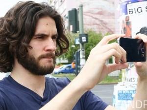 Công nghệ thông tin - 5 ứng dụng camera tốt nhất cho Android