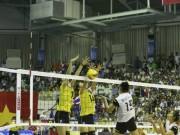 Thể thao - ĐT Việt Nam - U23 Thái Lan: Kịch bản khó tin (BK VTV Cup)
