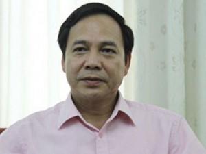 Nhiều vấn đề lớn phát lộ sau mưa lũ lịch sử ở Quảng Ninh