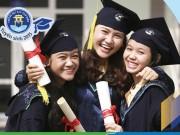 Tin tức Giáo dục - ĐH Văn Hiến cam kết không tăng học phí cho toàn khóa