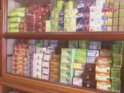 An toàn thực phẩm - Phát hiện nhà thuốc đông dược kinh doanh thuốc rởm