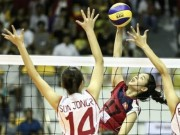 Các môn thể thao khác - TRỰC TIẾP ĐT Việt Nam - Triều Tiên: Kết cục tất yếu (VTV Cup) (KT)