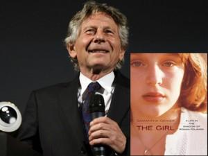 Ngôi sao điện ảnh - Những scandal cưỡng dâm chấn động làng giải trí