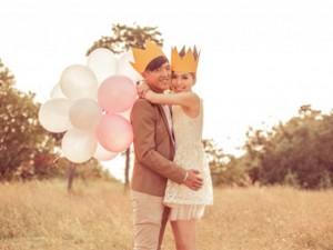 Bạn trẻ - Cuộc sống - 7 điều giữ ngọn lửa tình yêu trong hôn nhân