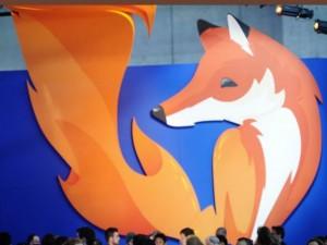 """Ông chủ Firefox cáo buộc Windows 10  """" gây khó """"  người dùng"""