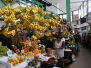 Du lịch - Ghé thăm những khu chợ ẩm thực nức tiếng thế giới