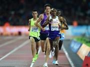 Các môn thể thao khác - 55 huy chương vàng Olympic nghi dùng 'doping'