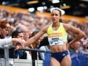 """Thể thao - SAO điền kinh kêu gọi điều tra nghi án dùng """"doping"""""""