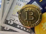 """Tài chính - Bất động sản - """"Vua bitcoin"""" Mark Karpeles vì sao bị bắt?"""