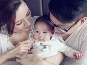 Phim - Những ca sinh nở bạc tỉ của mỹ nhân Hoa ngữ