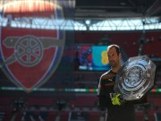 Bóng đá - Hậu Arsenal - Chelsea: Niềm vui & nỗi đau Petr Cech