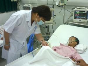 Sức khỏe đời sống - Chỉ tiêm vắc-xin mới phòng được viêm não Nhật Bản